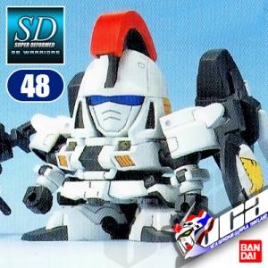 SD BB48 TALLGEESE