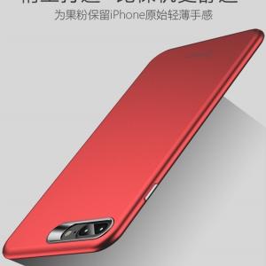เคส iPAKY Slim PC iPhone 8 Plus / 7 Plus