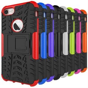 เคส Defender PRO R-Series iPhone 8 / 7