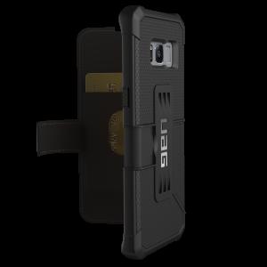เคส UAG METROPOLIS Series Galaxy S8