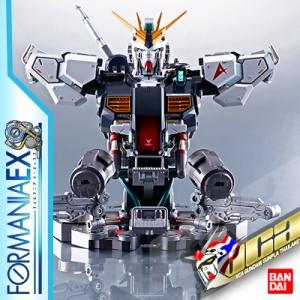 FORMANIA EX | NU GUNDAM