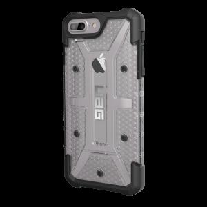 เคส UAG PLASMA Series iPhone 8 / 7 / 6S / 6 PLUS
