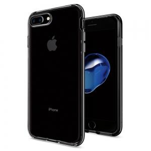 เคส SPIGEN Neo Hybrid Crystal iPhone 8 Plus / 7 Plus