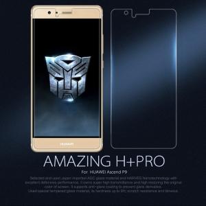 กระจกนิรภัย NILLKIN 9H+ PRO Huawei P9