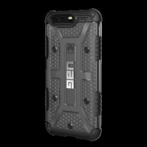 เคส UAG PLASMA Series Huawei P10