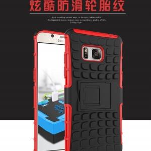 เคส Defender PRO R-Series Galaxy Note FE / Note 7