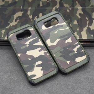 เคสลายพราง / ลายทหาร NX CASE Camo Series Galaxy S8+ / S8 Plus