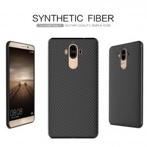 เคส NILLKIN Synthetic Fiber Huawei Mate 9