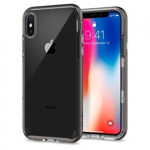 เคส SPIGEN Neo Hybrid Crystal iPhone X