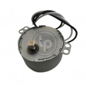 มอเตอร์ส่ายพัดลม รอบ 15.5/18.6 RPM