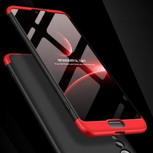 เคส GKK กันกระแทก 360 องศา แบบประกอบ 3 ส่วน หัว-กลาง-ท้าย Huawei P20 Pro