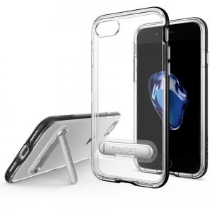 เคส SPIGEN Crystal Hybrid iPhone 8 / 7