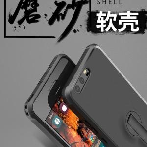 เคสกันกระแทก B.O.W. Huawei P10
