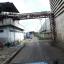 ประกาศหาทุน ขายโรงงานย้อมผ้า อ.เมืองสมุทรสาคร โรงงานอุตสาหกรรมย้อมผ้า 132ไร่พร้อมที่ดิน54ไร่ ขายกิจการพร้อมสิ่งปลูกสร้างและที่ดิน ดำเนินการต่อได้เลย ด่วน thumbnail 21