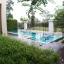#ขายบ้านเดี่ยวชะอำหัวหิน โครงการ Boulevard Tuscany(บูเลอวาร์ด ทัสคานี)เฟอร์เกรดAAAโซนติดทะเล ราคาถูกกว่าโครงการ ขายด่วน thumbnail 24
