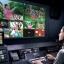 ATEM 1 M/E Advanced Panel thumbnail 3