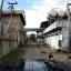 ประกาศหาทุน ขายโรงงานย้อมผ้า อ.เมืองสมุทรสาคร โรงงานอุตสาหกรรมย้อมผ้า 132ไร่พร้อมที่ดิน54ไร่ ขายกิจการพร้อมสิ่งปลูกสร้างและที่ดิน ดำเนินการต่อได้เลย ด่วน thumbnail 22
