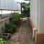 #ขายบ้านเดี่ยวชลบุรี อ.บางละมุง ตะเคียนเตี้ย โรงโป๊ะ เนื้อที่เยอะ 82.9วา 3นอน สภาพดี ถูกกว่าที่อื่นแน่นอนครับ thumbnail 6