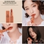 3CE Mood Recipe Matte Lip Color #220 Hit Me Up น้ำตาลส้มอิฐ thumbnail 1