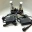 Philips X-treme Ultinon LED +200% 6000K H4 thumbnail 2