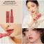 3CE Mood Recipe Matte Lip Color #221 Mellow Flower ชมพูตุ่นๆ เจือแดงน้ำตาล thumbnail 1