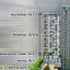 #ขายดาวน์คอนโด เมโทร สกาย วุฒากาศ ( Metro sky wutthakat)ชั้น29 ทิศใต้ วิวสุด ได้ส่วนลดอีกเกือบ7แสน ว้าวว thumbnail 4