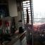 #ขายคอนโดUDelight2@BangSueStation(ยู ดีไลท์ 2 แอท บางซื่อ สเตชั่น)2นอน ชั้น15 วิวเปิดหมด เฟอร์+เครื่องไฟฟ้าพร้อมหมด thumbnail 10