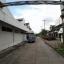 ประกาศหาทุน ขายโรงงานย้อมผ้า อ.เมืองสมุทรสาคร โรงงานอุตสาหกรรมย้อมผ้า 132ไร่พร้อมที่ดิน54ไร่ ขายกิจการพร้อมสิ่งปลูกสร้างและที่ดิน ดำเนินการต่อได้เลย ด่วน thumbnail 29