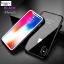 เคสกันกระแทก iPAKY New 360 Series iPhone X