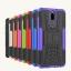 เคส Defender PRO R-Series Huawei Nova 2i
