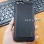 เคสกันกระแทก iPAKY LAKO Series Brushed Silicone Xiaomi Mi 6