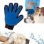 ถุงมือแปรงขนสุนัขและแมว True Touch thumbnail 1