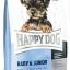 Happy Dog Mini Baby & Junior ลูกสุนัขพันธุ์เล็ก thumbnail 1