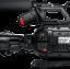 Blackmagic URSA Broadcast thumbnail 2