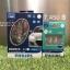 Philips X-treme Ultinon LED +200% 6000K H4 thumbnail 1