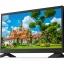 TV Logic LVM-328W : 32 1920 x 1080 Native HD LCD thumbnail 2