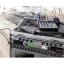 Blackmagic Design Mini Converter - HDMI to SDI 6G ใหม่ล่าสุด thumbnail 4