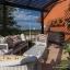 #ขายบ้านเดี่ยวชะอำหัวหิน โครงการ Boulevard Tuscany(บูเลอวาร์ด ทัสคานี)เฟอร์เกรดAAAโซนติดทะเล ราคาถูกกว่าโครงการ ขายด่วน thumbnail 53
