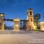 #ขายบ้านเดี่ยวชะอำหัวหิน โครงการ Boulevard Tuscany(บูเลอวาร์ด ทัสคานี)เฟอร์เกรดAAAโซนติดทะเล ราคาถูกกว่าโครงการ ขายด่วน thumbnail 46