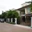 #ขายบ้านเดี่ยวชะอำหัวหิน โครงการ Boulevard Tuscany(บูเลอวาร์ด ทัสคานี)เฟอร์เกรดAAAโซนติดทะเล ราคาถูกกว่าโครงการ ขายด่วน thumbnail 3