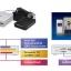 Qio Professional Universal Media Reader PCIe [Mac Pro] thumbnail 2