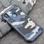 เคสลายพราง / ลายทหาร NX CASE Camo Series Huawei Nova 3e / P20 Lite