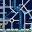 #ขายดาวน์คอนโด เมโทร สกาย วุฒากาศ ( Metro sky wutthakat)ชั้น29 ทิศใต้ วิวสุด ได้ส่วนลดอีกเกือบ7แสน ว้าวว thumbnail 11