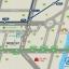 #ขายดาวน์คอนโด เมโทร สกาย วุฒากาศ ( Metro sky wutthakat)ชั้น29 ทิศใต้ วิวสุด ได้ส่วนลดอีกเกือบ7แสน ว้าวว thumbnail 12