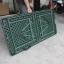 โต๊ะอเนกประสงค์พับได้ สีเขียว KOMMET HDPE รุ่น HDT-120W thumbnail 10