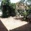 #ขายบ้านเดี่ยวชลบุรี อ.บางละมุง ตะเคียนเตี้ย โรงโป๊ะ เนื้อที่เยอะ 82.9วา 3นอน สภาพดี ถูกกว่าที่อื่นแน่นอนครับ thumbnail 10