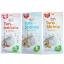Jinny ลิควิดสแนค มี Green tea Extract แพ็ค3ห่อ 160บาท thumbnail 1