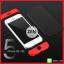 เคส GKK กันกระแทก 360 องศา แบบประกอบ 3 ส่วน หัว-กลาง-ท้าย iPhone 5/5S/SE