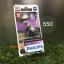 Philips Festoon 30mm 6000K ราคาประหยัด thumbnail 1