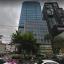 ให้เช่าสำนักงาน อาคาร SSP Tower 1 สุขุมวิท ซอย 63 พระโขนง ตกแต่งพร้อม อุปกรณ์พร้อมเข้าทำงาน และมีบริการฟรีหลายรายการ เข้าออก24ชม PROMOTION ด่วนนนน thumbnail 1